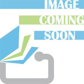 Supplier Peralatan Sekolah Lengkap di Jakarta